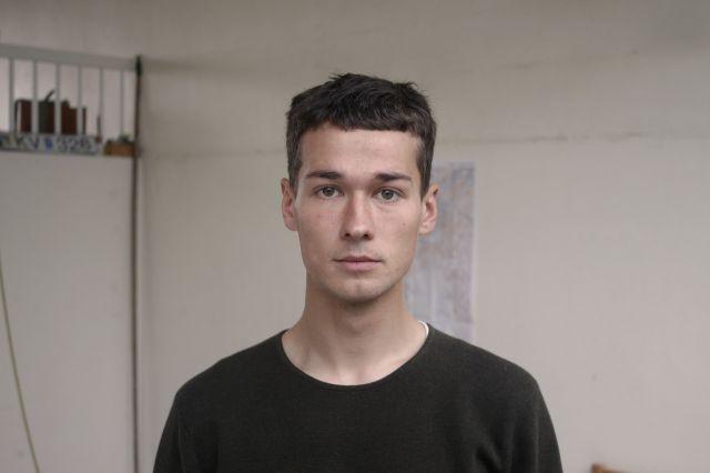 östersund escort asian escort sweden homo