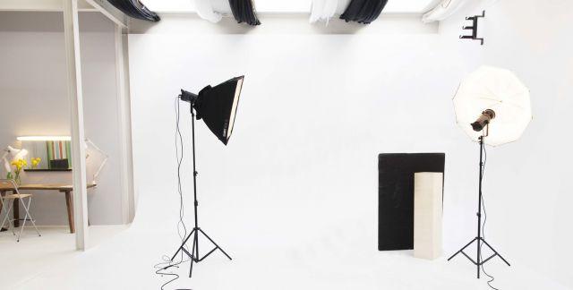 Merveilleux bureau jimi la redoute inspirant scandinave avec bois